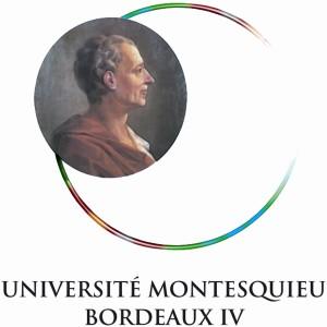 logo_univbordeaux4