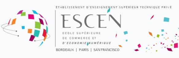 logo ESCEN