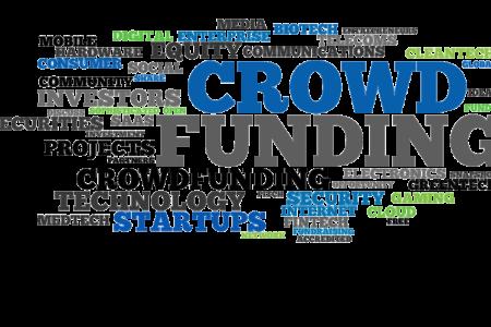 Crowdfunding, levée de fonds, prêt… :...