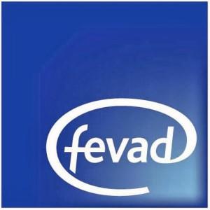 logo fédération ecommerce et vente à distance